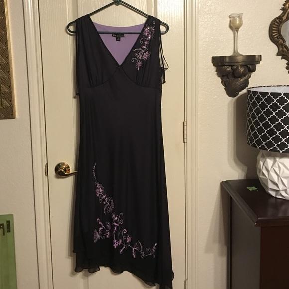 I.N.Studio Dresses & Skirts - I.N. Studio Dress
