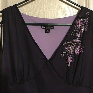 I.N.Studio Dresses - I.N. Studio Dress