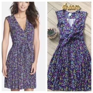 Plenty by Tracy Reese Dresses & Skirts - NWT Plenty Tracy Reese Joanne Knit Dress