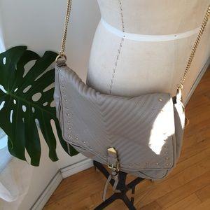 Rebecca Minkoff Handbags - Rebecca Minkoff R & Em bag