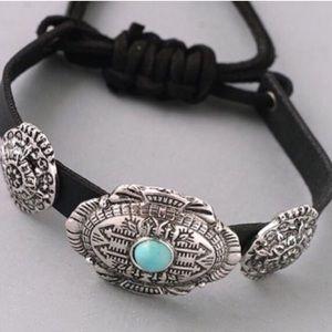 Jewelry - LAST ONE! 😭 Western Coin Bracelet