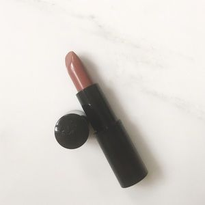 "Lancome Other - Lancôme lipstick ""Trendy Mauve"" cream"