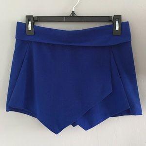 Umgee Pants -   new   envelope skort  