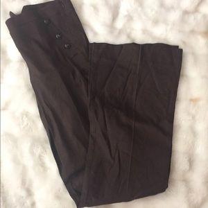 Bebe Pants