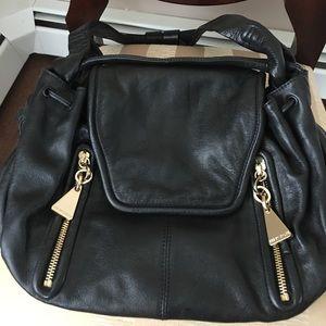 Chloe Handbags - See by Chloe purse
