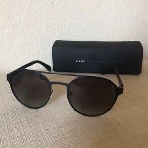 Marc by Marc Jacobs Accessories - Brand new Authentic Marc by Marc Jacobs sunglasses