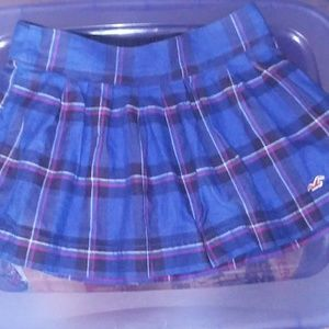 Hollister Dresses & Skirts - Hollister Skirt Size 3