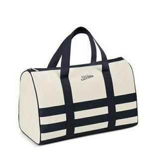 Jean Paul Gaultier Handbags - 🆕Jean Paul Gaultier Weekend Bag
