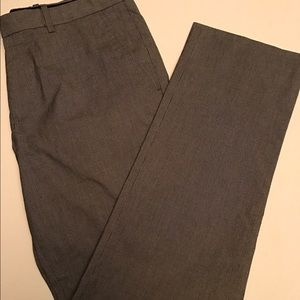 Theory Pants - NWOT Theory Pants
