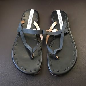 Matt Bernson Shoes - Matt Bernson The Love Sandal