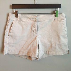 New York & Company Pants - 💰$5 SALE❗️EUC | NY&Co Khaki Short