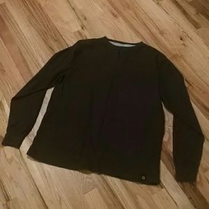 Gold Toe Other - Gold toe thermal shirt