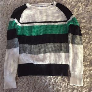 525 America Sweaters - 525 America sweater size XS