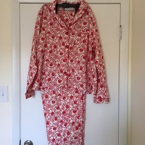 Intimate Essentials Other - NWT Pajamas