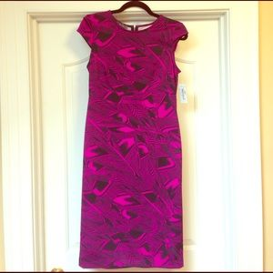 Muse Dresses & Skirts - Muse Apparel Dress