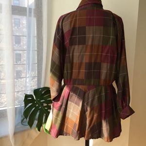 Dresses - Vintage Dress Size Medium