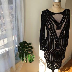 River Island Dresses - River Island Dress Size Medium (8) NEW