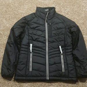 Cutter & Buck Jackets & Blazers - Cutter and Buck Winter Coat