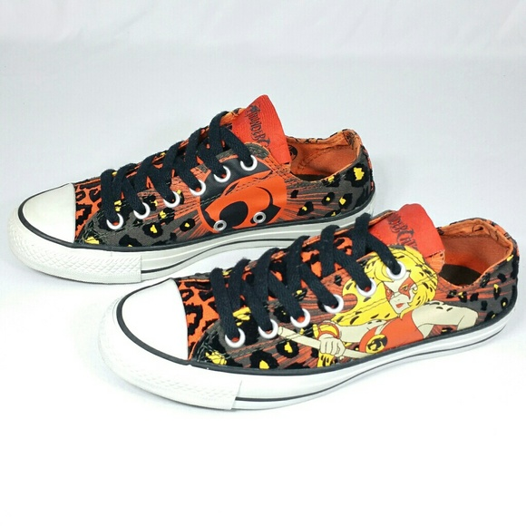 Levi S Chuck Taylor Shoes Womens Size