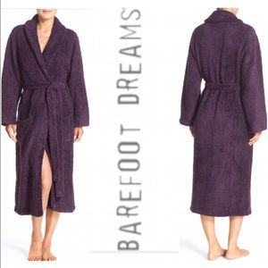 Barefoot Dreams Other - Barefoot Dreams, 2, cozy chic robe