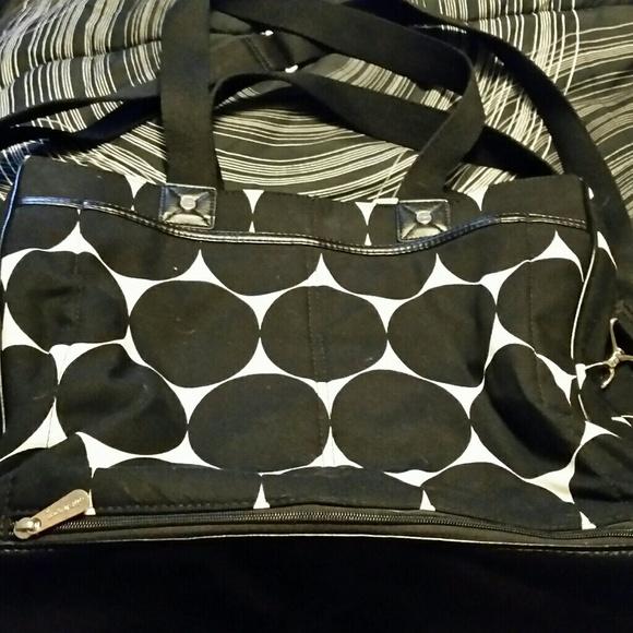 Thirty one Bags   31 Bag   Poshmark c335c173f3