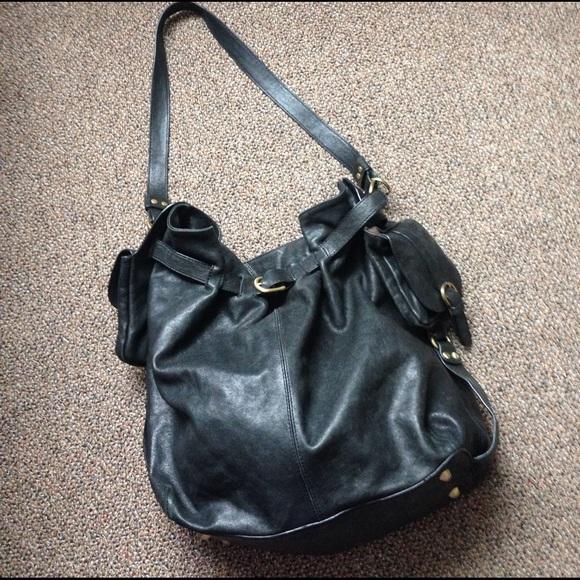 Dolce   Gabbana Bags   Sale Dolce Gabbana Hobo Handbag   Poshmark fc5190ba3a