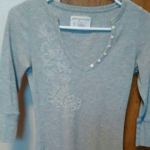 Aeropostale Tops - Aero shirt