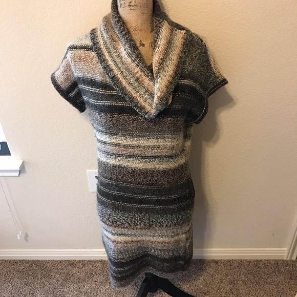 11c895b8cf Gianni Bini Sweaters -  Gianni Bini Sweater Dress