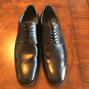 Giorgio Brutini Other - Giorgio Brutini men's dress shoes