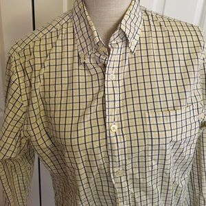 J. Crew - Tailored Fit - Size Small