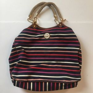 Tory Burch Handbags - Tory Burch channing bag