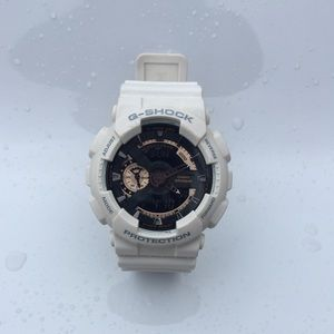G-Shock Other - G-Shock