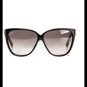 Gucci Sunglasses GG 3539/S GAY/EU