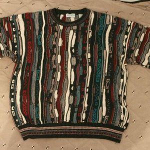 Isaiah Rashad Sweater 84
