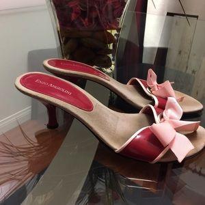 Enzo Angiolini Shoes - Enzo shoes