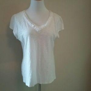 Grace Elements Tops - Grace Elements shirt
