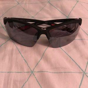 Iron Man Accessories - ironman sunglasses