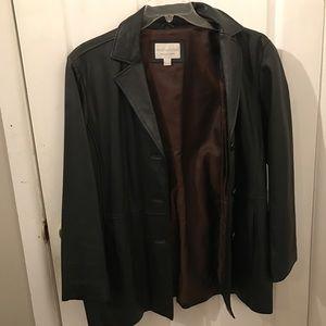 Worthington Women's XL jacket