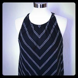 jcrew Dresses & Skirts - Jcrew maxi dress