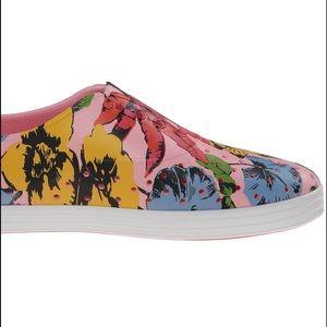Native Shoes - Women's Native Floral shoes