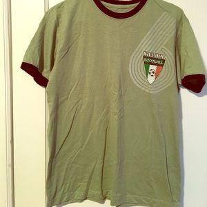 JEM Other - Shirt
