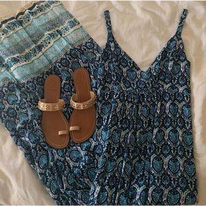 Seraphine Dresses & Skirts - Seraphine maxi dress