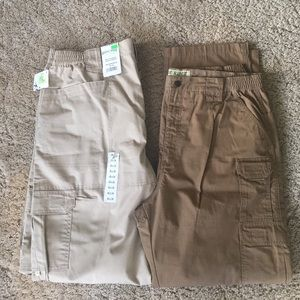 5.11 Tactical Other - Bundle men's work pants