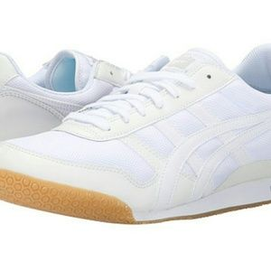 Onitsuka Tiger by Asics Other - Brand new onitsuka tiger  by asics mens shoes.