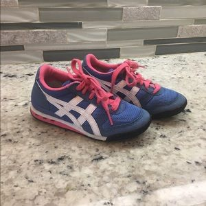 Onitsuka Tiger by Asics Other - Toddler running shoes