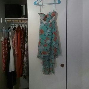 40weft Dresses & Skirts - Dresse