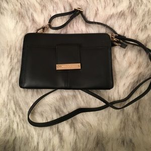 spartina 449 Handbags - Spartina 449 Crossbody Bag