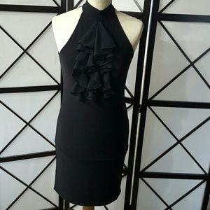 Bisou Bisou Dresses & Skirts - Bisou bisou cocktail dress