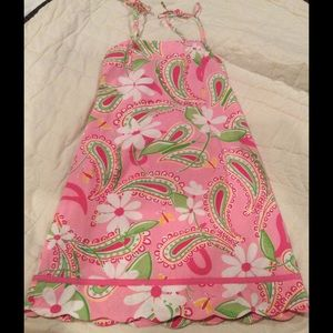 Lilly Pulitzer Other - Darling Lilly Pulitzer Dress