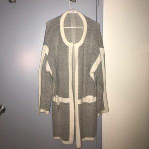 Kendall & Kylie Sweaters - Kendall & Kylie cardigan